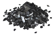 Activated charcoal DAK