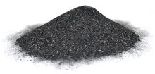 Activated charcoal OU-A