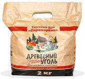 Charcoal birch 2 kg