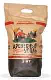 Charcoal birch 3 kg